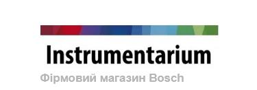 Инструменты Bosch – немецкое качество и надежность