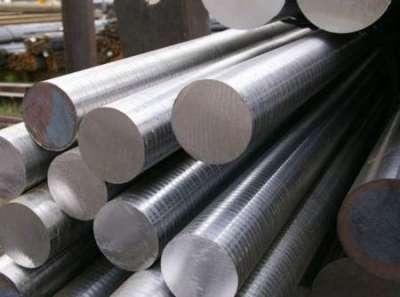 Області застосування нержавіючої сталі. Паркани і ворота з нержавійки